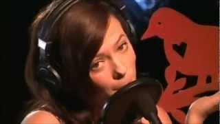 Lenka - The Show (Music Video)