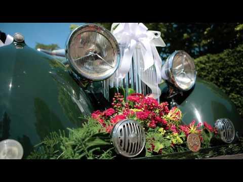 Photos de mariage Genève Pays de Gex Annecy Lyon