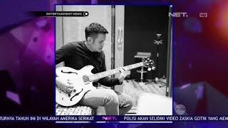 Video Cerita Reza Artamevia dan Band Bragi Terkait Keterlibatannya di Acara The 90's Festival MP3, 3GP, MP4, WEBM, AVI, FLV Januari 2018