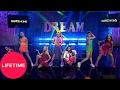 Dance Moms: Goodbye Special: Boss Ladies (S6, E20) | Lifetime