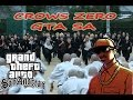 foto GTA SAN ANDREAS INDONESIA - TAWURAN CROWS ZERO 2 :V Borwap