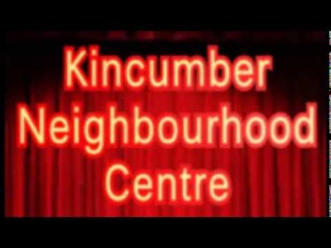 Kincumber Video Channel