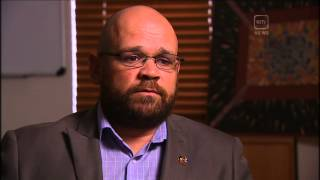 One of the country's largest Indigenous legal bodies is calling on the Prime Minister to reverse a proposed cut to its budget of nearly 20 per cent. The Aboriginal ...