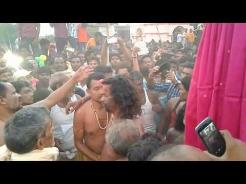 Video Patnagarh Bail yatra 12 download in MP3, 3GP, MP4, WEBM, AVI, FLV January 2017
