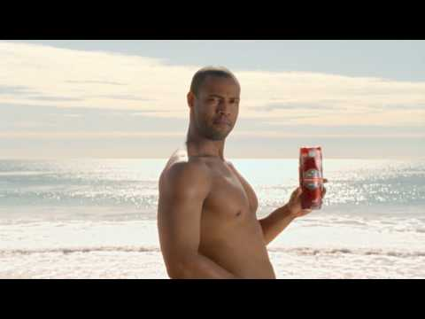 Old Spice - Did you know?