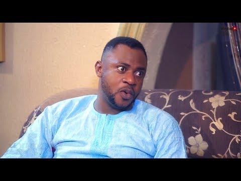 Gold Digger 2 Latest Yoruba Movie 2018 Drama Starring Odunlade Adekola | Bimbo Oshin | Wunmi Ajiboye