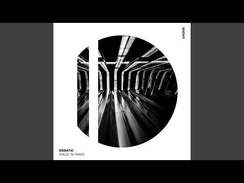 Dispatch (The Journey Remix)