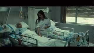 Nonton Sleep Tight - Spanish Horror - UK Exclusive Clip Film Subtitle Indonesia Streaming Movie Download