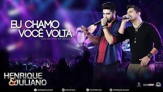 """Essa música faz parte do mais novo DVD """"Ao Vivo em Brasília"""". Baixe agora no iTunes: http://som.li/1mUGTiX Compre já o CD e..."""