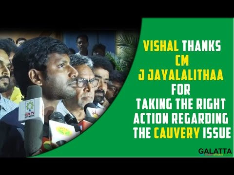 Cauvery-Issue-Nadigar-Sangam-Will-Stand-By-CM-Jayalalithaa-On-Cauvery-Issue--Vishal