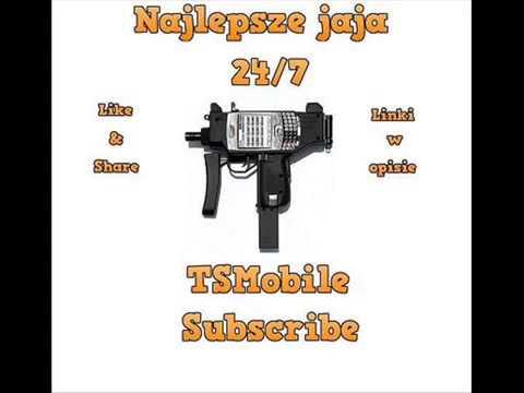 TSMobile #05 Erotyczny Masaż 1
