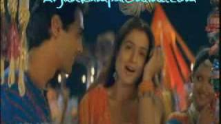"Video ""Tere Ishq Mein"" - Humko Tumse Pyaar Hai (English subs) MP3, 3GP, MP4, WEBM, AVI, FLV Januari 2019"