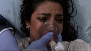 Nonton Alex Parrish Loses Her Baby Quantico 3x08 Film Subtitle Indonesia Streaming Movie Download