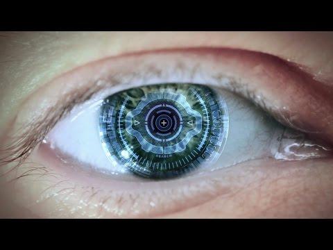 Mohou implantáty zvýšit naši inteligenci?