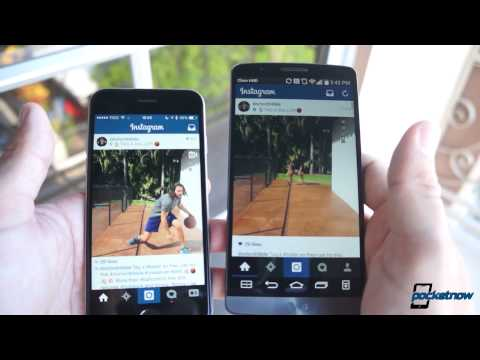 Galaxy S6 leaked photos, iPhone 6s RAM, Sony Xperia Z4 tablet & more – Pocketnow Daily