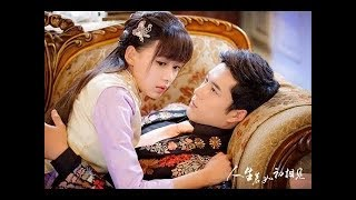 Video Chinese Romance  Movies 2017    English Subtitle MP3, 3GP, MP4, WEBM, AVI, FLV Agustus 2018