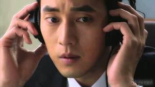 Video ♥ SO JI SUB 유령 OST~Ghost - We Were Both In Love ♥ MP3, 3GP, MP4, WEBM, AVI, FLV Desember 2017