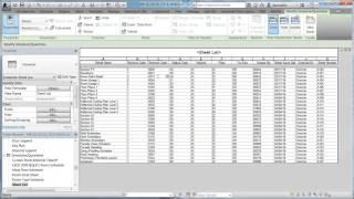 Download Lagu Revit Shared and Project Parameters to meet UK BIM Level 2 mandate naming Mp3