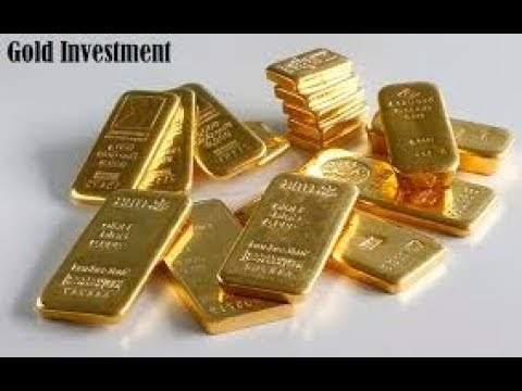 How To Buy Invest In Physical Gold Bullion And Other Precious Metals