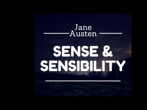 Video Sense and Sensibility - Audio Book Chapters 48-50 by Jane Austen download in MP3, 3GP, MP4, WEBM, AVI, FLV January 2017