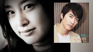 Video Perfect couple - Song Seung Heon & Kim Tae Hee MP3, 3GP, MP4, WEBM, AVI, FLV Februari 2019