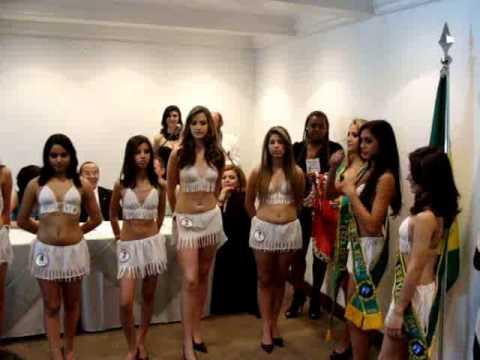 preteen models