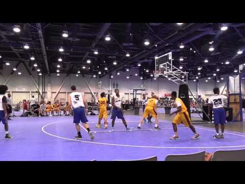 Video '19 AK Gold vs Jam On It Academy - 2015 AAU Jam on It - Grand Finale download in MP3, 3GP, MP4, WEBM, AVI, FLV January 2017