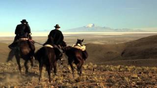 Nonton Blackthorn  2011    Trailer  Hd  Film Subtitle Indonesia Streaming Movie Download