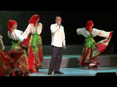 """Евгений Козыренко """"Прими меня, Родина"""" (2014)"""