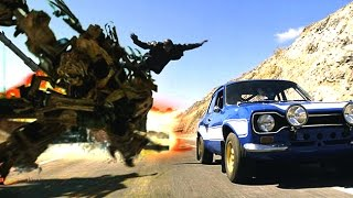 Nonton Fast and Furious meets Transformers Film Subtitle Indonesia Streaming Movie Download