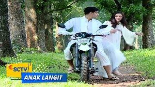 Highlight Anak Langit - Episode 738