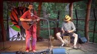 Video Les Fest 2016 - Maok & Kšanda