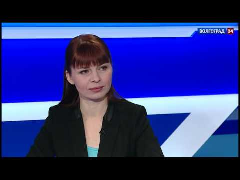 Дирижер Юрий Ильинов
