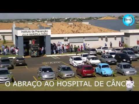 Jales - Dr Clayton é transferido para Araraquara
