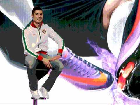 bambino fabbricazione abile scelta migliore scarpe da calcio più belle al mondo