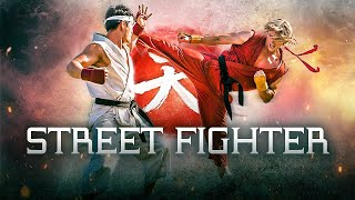 Download Video Street Fighter Assassin's Fist - Film COMPLET en Français MP3 3GP MP4