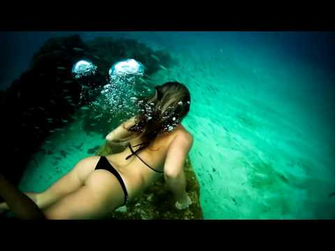 Video Best Of Popular Tropical Deep House Vocal Mix 2017☀Time for Vacation #4🌴 download in MP3, 3GP, MP4, WEBM, AVI, FLV January 2017