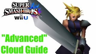 How to Play Cloud Like A Pro