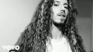 Michal Szpak Color Of Your Life (Eurovision 2016 Poland) pop music videos 2016