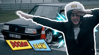 Video BMW vs TOFAŞ DOĞAN (BÜYÜK KAPIŞMA!) MP3, 3GP, MP4, WEBM, AVI, FLV Agustus 2018