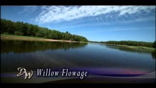 Minocqua (WI) United States  city pictures gallery : Wisconsin - Life Our Way - Minocqua