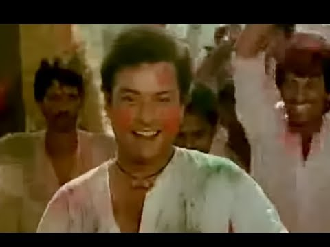 Jogiji Haan - Holi Video Song