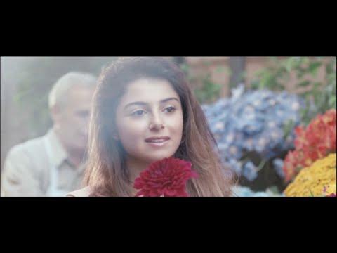 ابنة عاصي الحلاني تطلق أول أغانيها المصورة GO