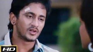 Manoj Nandam, Neetu Agarwal - Trailer - Prema Prayanam