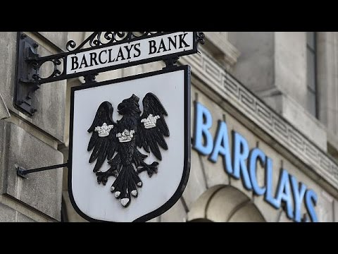 Barclays: απολύσεις, λουκέτα και περικοπή μπόνους – economy