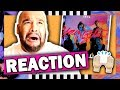 Download Video 5 Seconds Of Summer - Youngblood (Deluxe Album) REACTION
