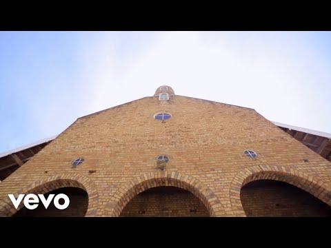 Zanie Brown - Nsokayo Official Video