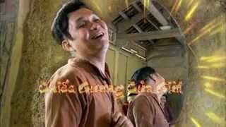 Phim hai Tet - Trailer: Chiếc gương của giời - Phim hài Tết 2013