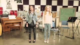 Download Lagu Megan and Liz Are You Happy Now? | MeganandLiz Mp3