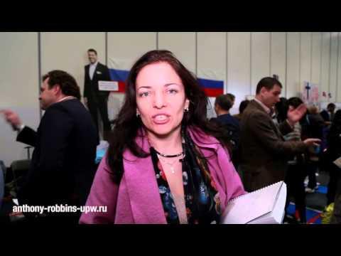Светлана Мартос